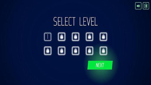 Lightworm 1.2 screenshots 2