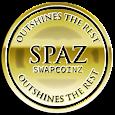 SpazRefill