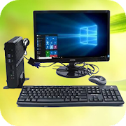 Free Computer Training   Computer Learning AID