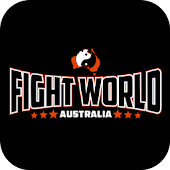 Fight World