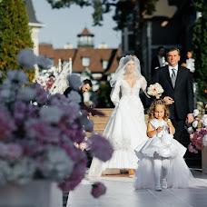 Wedding photographer Anastasiya Belskaya (belskayaphoto). Photo of 07.05.2019