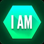I Am Hexagon - Shapes Uprise 1.0.1 Apk