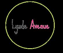 Lynde Avenue