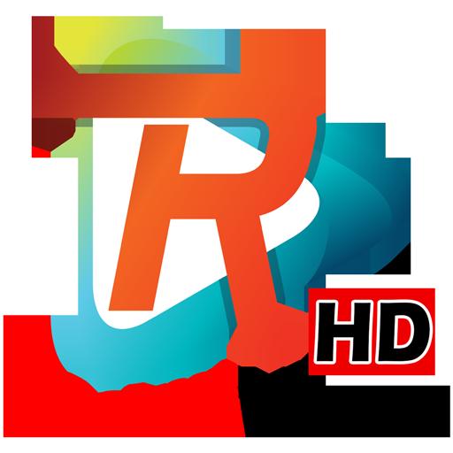 RedmiVoize HD