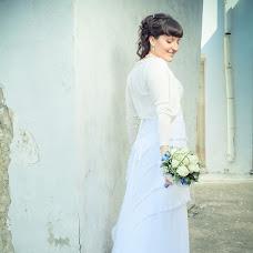 Wedding photographer Kirill Pavlov (pavlovkirill). Photo of 16.07.2014