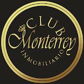 Club Inmobiliario Mty