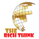Download Rich Think For PC Windows and Mac