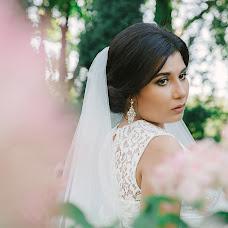 Wedding photographer Anastasiya Belonozhkina (anabel8). Photo of 10.11.2015