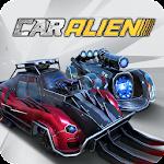 Car Alien - 3vs3 Battle icon