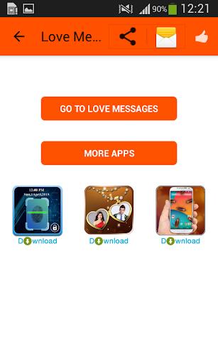 免費下載通訊APP|愛のメッセージ app開箱文|APP開箱王