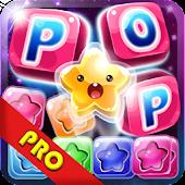 POP STAR Salon Pro