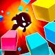 Brick Rage v2.5.1 Mod Money