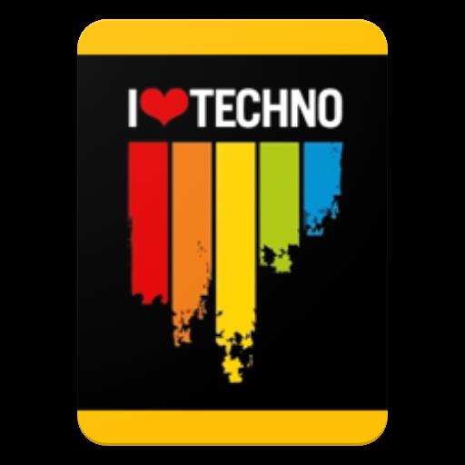 تكنو ميكس / techno mix file APK for Gaming PC/PS3/PS4 Smart TV