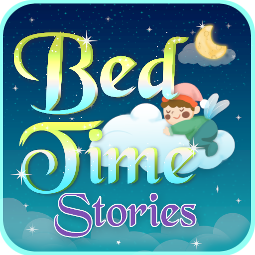 Bedtime Sto.. file APK for Gaming PC/PS3/PS4 Smart TV