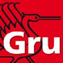 La Gruyère