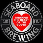 Seaboard Sunland Kölsch