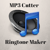 Best MP3 Cutter Ringtone Maker