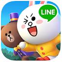 LINE RUSH ! APK