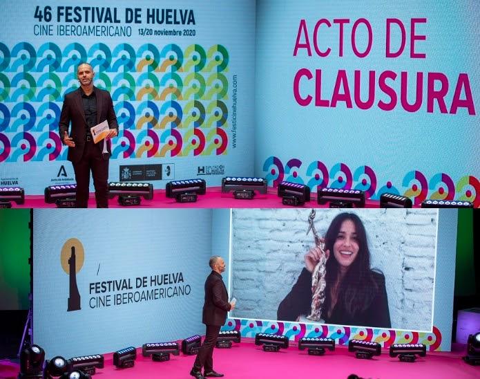 46 Festival de Huelva