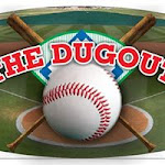 The Dugout Sports Bar & Taphouse