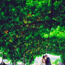 Wedding photographer Bojan Bralusic (bojanbralusic). Photo of 03.08.2017