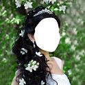 Wedding Hairstyle Photo Montag icon