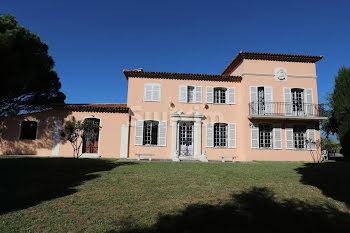 propriété à Nice (06)