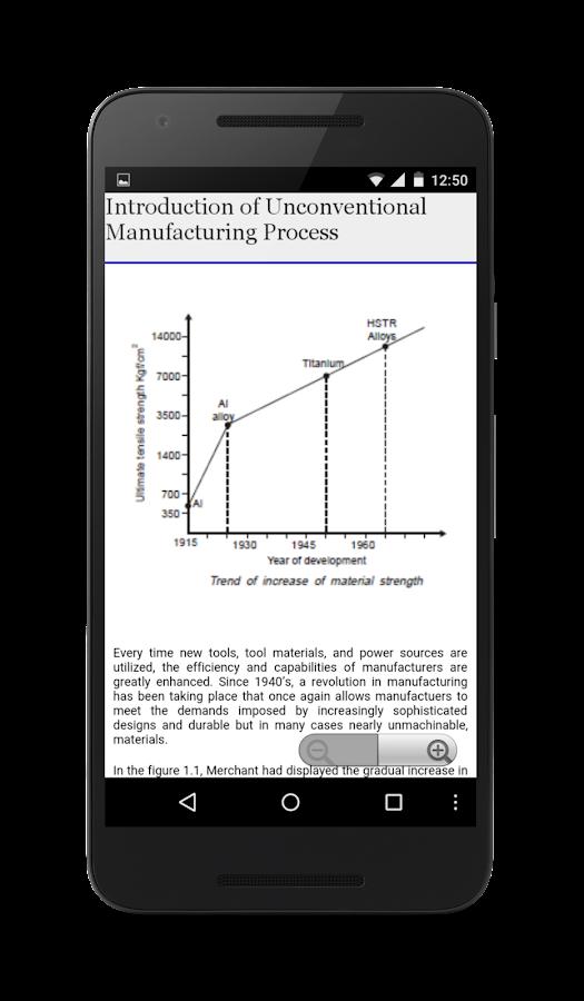 student course handbook mechanical engineering uon