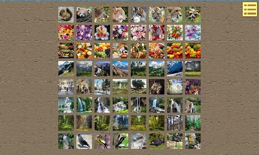 Jigsaw Puzzles 3- screenshot thumbnail