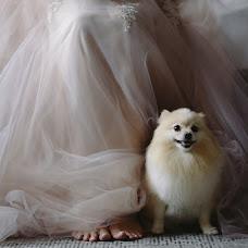 Wedding photographer Evgeniy Zavgorodniy (Zavgorodniycom). Photo of 04.10.2017