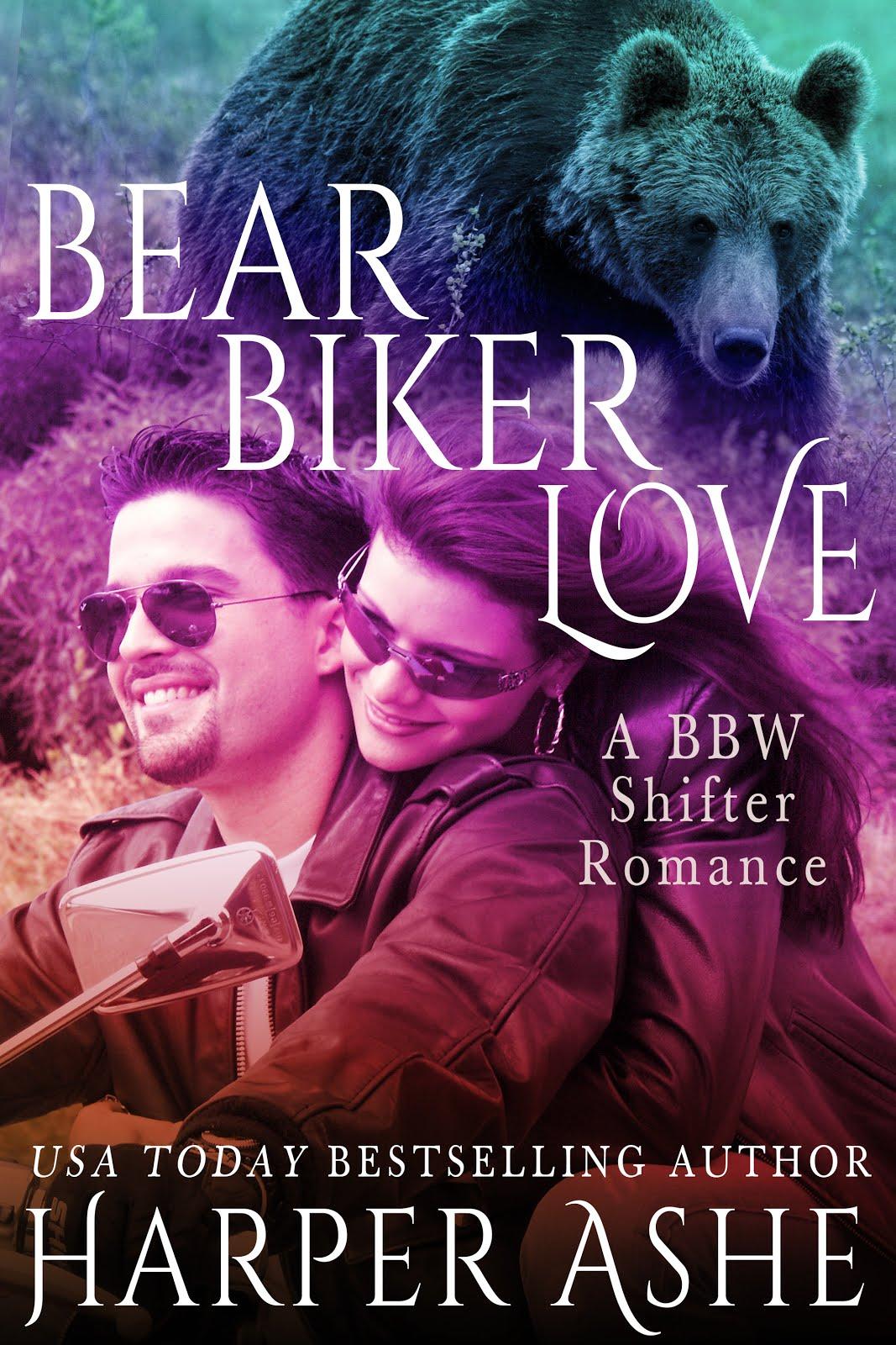 BearBikerLove.jpg
