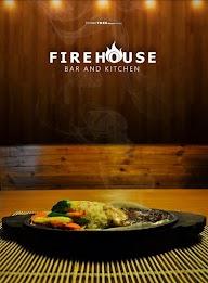 Firehouse-Pub & Lounge photo 61