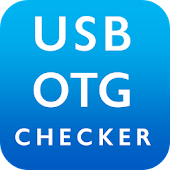 USB OTG Checker Compatibility