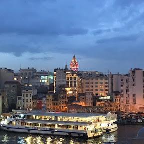 イスタンブール・ガラタ塔からの飛行に成功したオスマン帝国の発明家の悲しい結末とは?