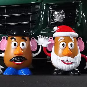 Nボックスカスタム JF1 H28年式・緑黒箱のカスタム事例画像 Nちびさんの2018年11月17日08:50の投稿