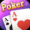 JOJO Texas Poker 1.2.4 APK MOD