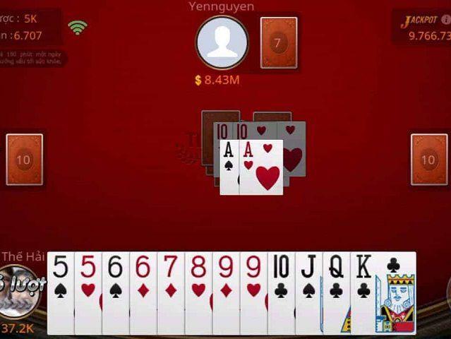 Game Bài - 789Bet - Website Riview nhà cái hàng đầu Việt Nam