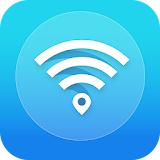 WiFi file APK Free for PC, smart TV Download