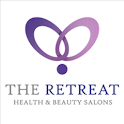 The Retreat Health and Beauty icon