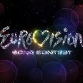 Eurovision fan app