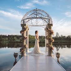 Wedding photographer Kseniya Chebiryak (KseniyaChe). Photo of 02.08.2014