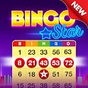 Bingo Star - Bingo Games icon