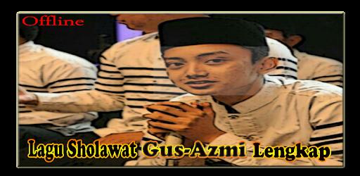 Nasyid Rindu Ayah & Ibu GUS-AZMI for PC