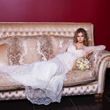 Wedding photographer Galina Mordasova (Galina2879). Photo of 25.07.2015