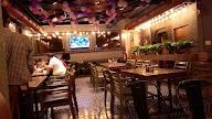 Timess Square Restaurant photo 4