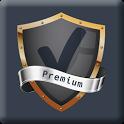 Antivirus Free Premium icon