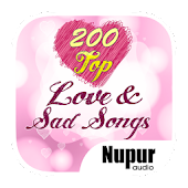 200 Best Old Love and Sad Songs