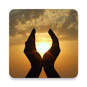 Change Life From Prayer Bible icon
