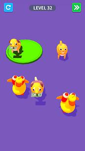 Animal Games 3D 3