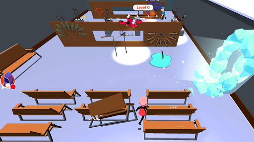 Thief King screenshot 21